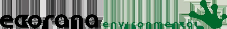 Ecorana Environmental
