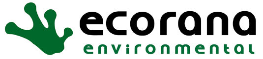 Eco-Travel and Environmental Education Specialists